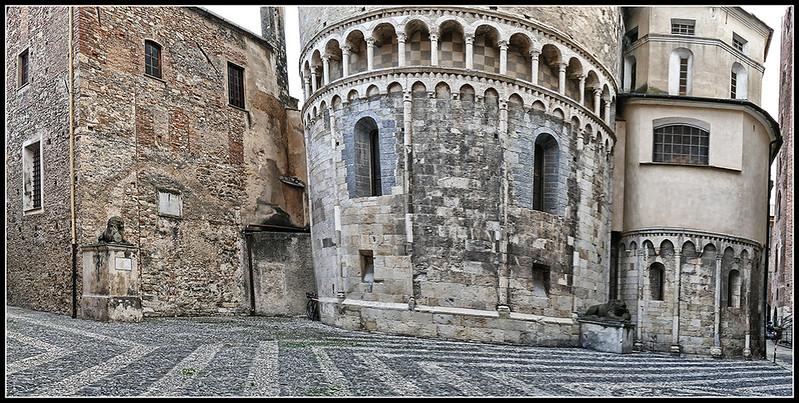 Albenga (Savona)