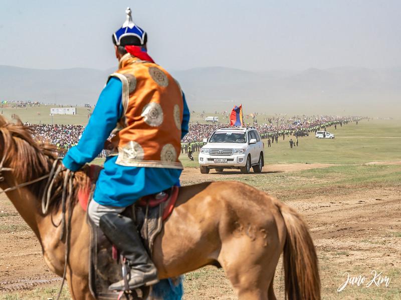 Horse racing__6109029-Juno Kim.jpg