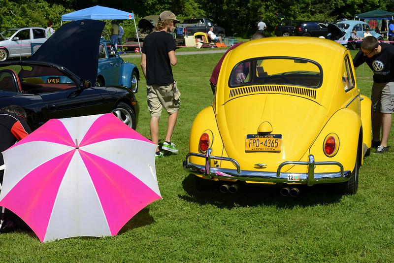 2013 VW Show 005.jpg