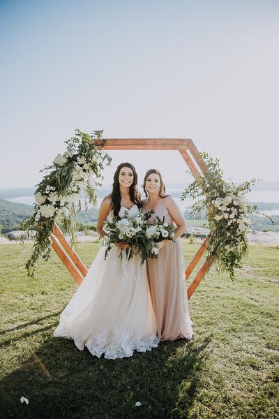 Goodwin Wedding-917.jpg