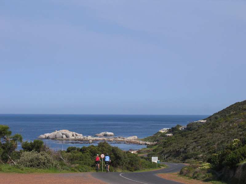 D3 Ride to Cape Point.JPG