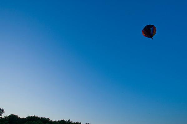 EAA Airventure 2010