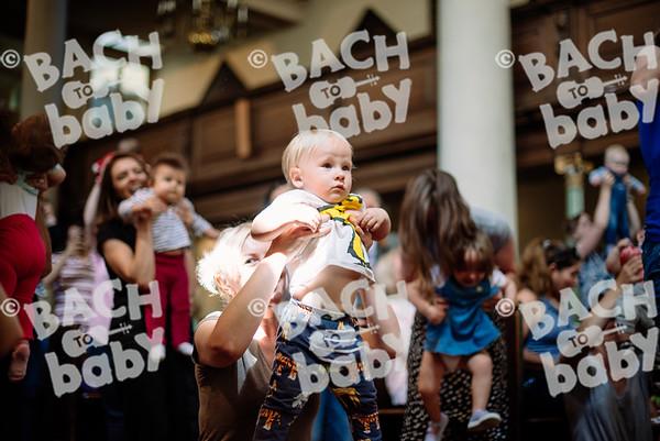 © Bach to Baby 2018_Alejandro Tamagno_Borough_2018-06-08 031.jpg