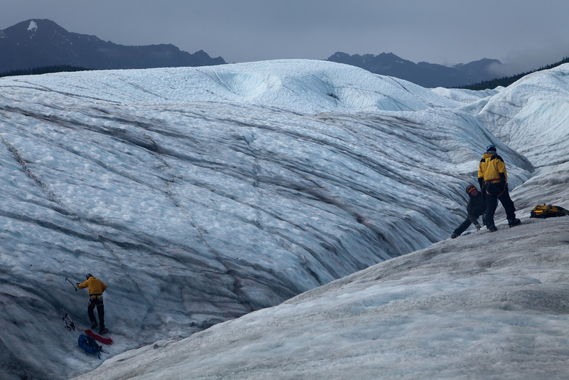 Alaska Moulin Climbing-3142.jpg