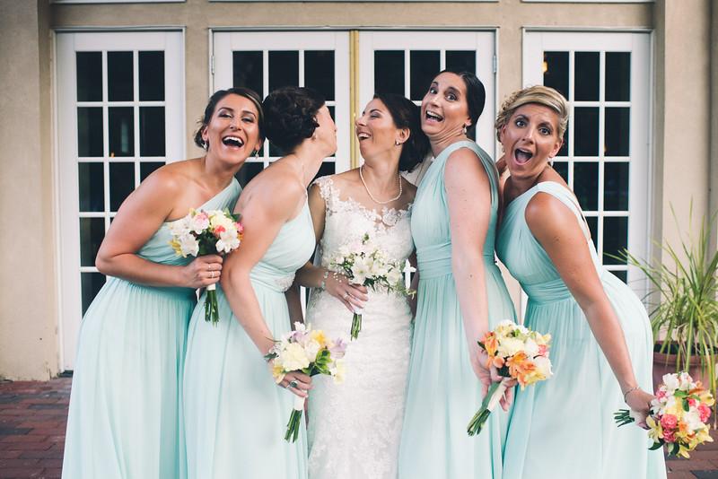 Philadelphia Wedding Photographer - Bernreuther-489.jpg