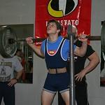 Power Lifting practice meet 083.jpg