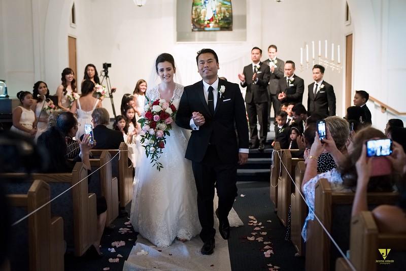 Wedding of Elaine and Jon -290.jpg