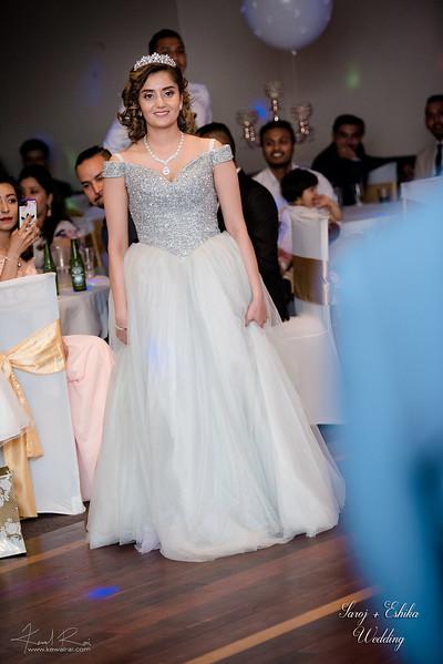 Saroj Eshika Wedding - Web_final (370).jpg