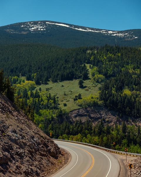MountainCurve.jpg
