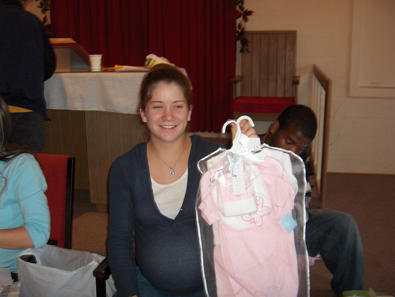 Pk St CC Baby Showers 2006 Nov 018.jpg