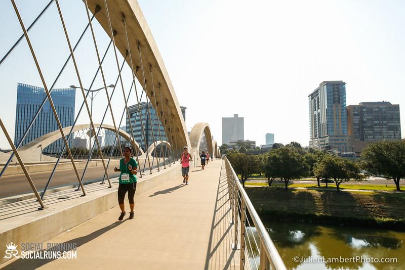 Fort Worth-Social Running_917-0261.jpg