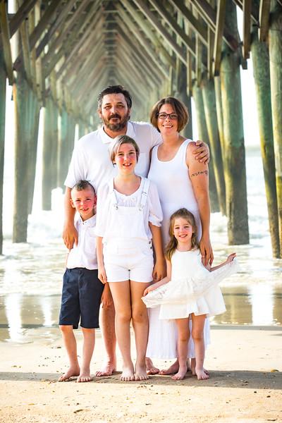 Topsail Island Family Photos-153.jpg