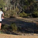 Canberra 100km 14 Sept 2019  2 - 37.jpg