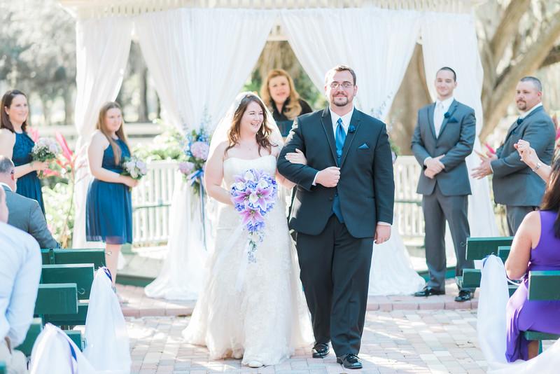 ELP0312 DeRoxtro Oak-K Farm Lakeland wedding-1324.jpg