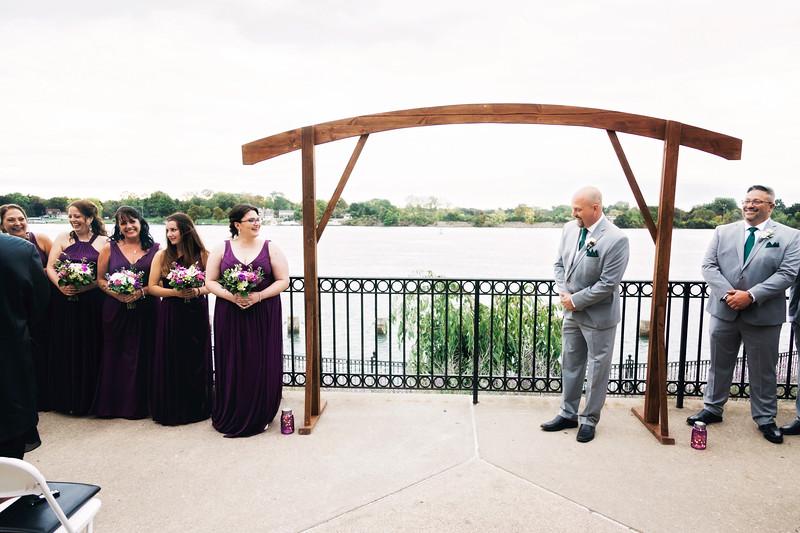 chateau-on-the-river-trenton-michigan-wedding-0251.jpg