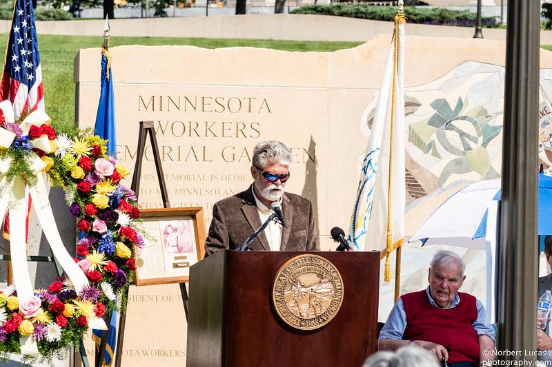 MN Workers Memorial-34.jpg