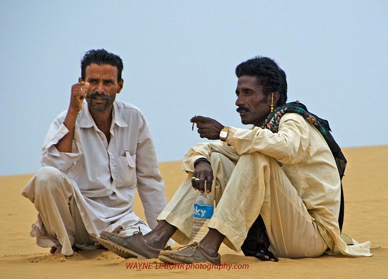 INDIA2010-0208A-237A.jpg