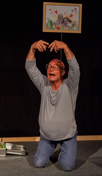 Tof Théâtre_Pourquoi pas !-7.jpg