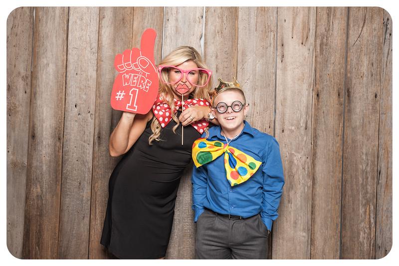 Abby+Tyler-Wedding-Photobooth-151.jpg