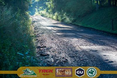 Segment 2 Cowperwaithe road