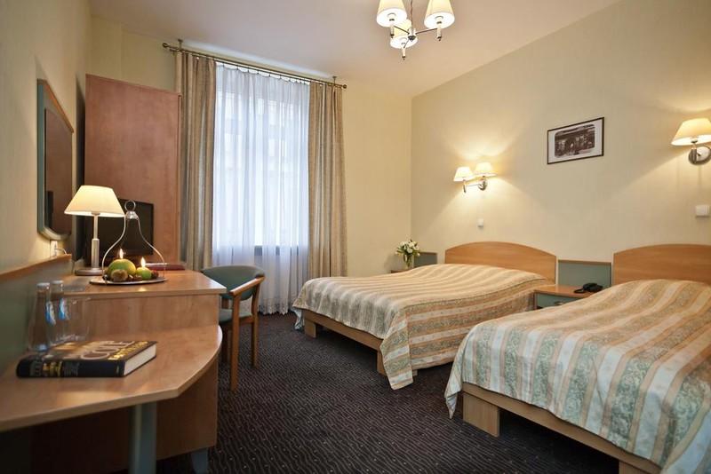 hotel-kazimierz-krakow.jpg