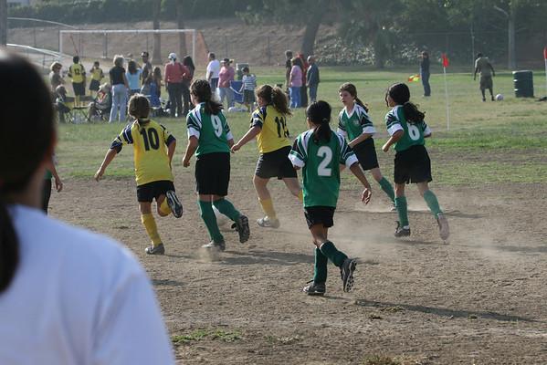Soccer07Game10_105.JPG
