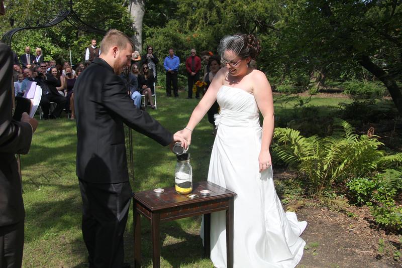 The Ceremony (100).JPG