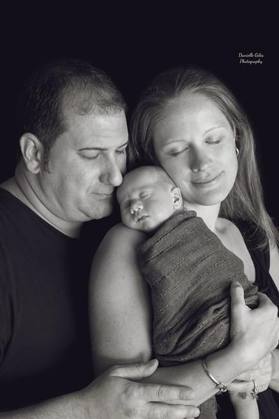 _4_website_newborns-35.jpg