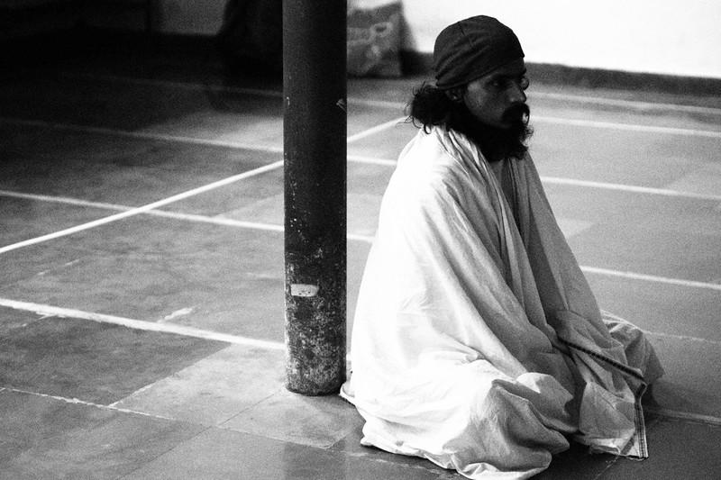 1st week rishikesh 2013_099.jpg