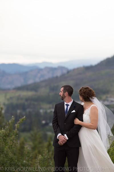 Copywrite Kris Houweling Wedding Samples 1-104.jpg