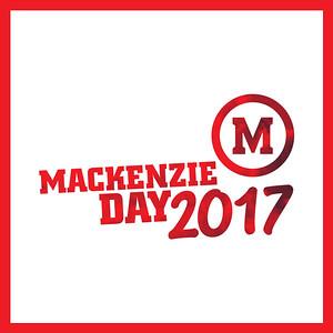 Mack Day 2017