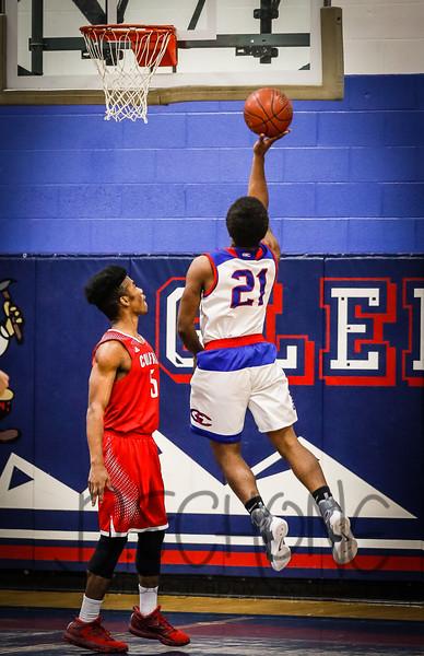 01-12-17 Boys Basketball vs Colfax-32.JPG