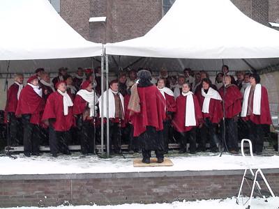 2010-1219 SCBG in Helmond