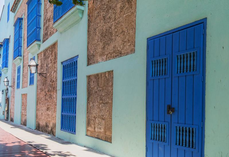 Cuba 106.jpg