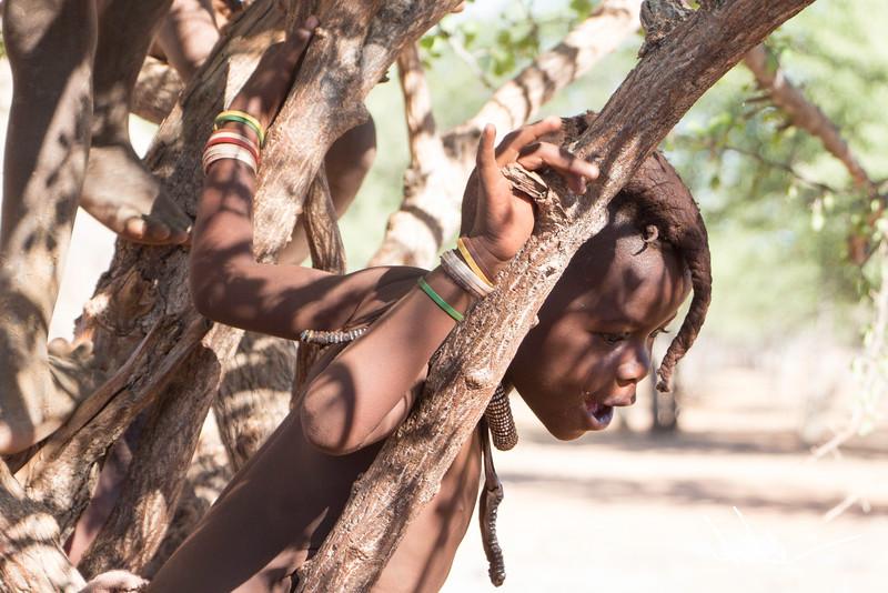 HimbaS-10.jpg