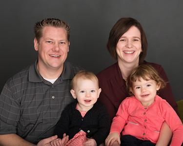 Family/January/2015