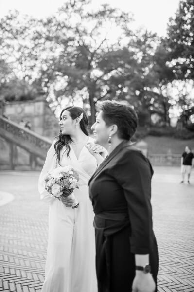 Andrea & Dulcymar - Central Park Wedding (112).jpg