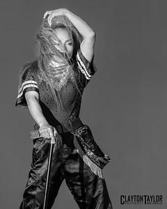 Janet Jackson (AMP)