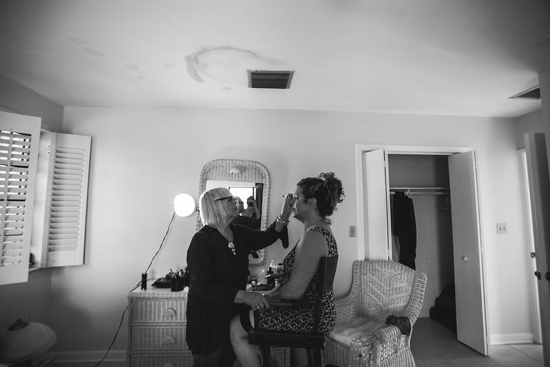 Thomson Wedding - 024.jpg