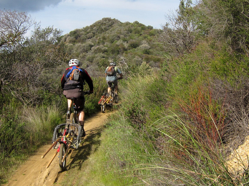 20100130165-Backbone Trail CORBA Trailwork.JPG