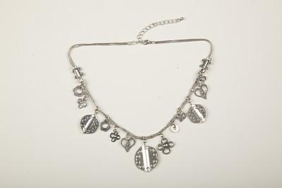 102212 Avian's Jewels