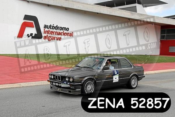 ZENA 52857.jpg