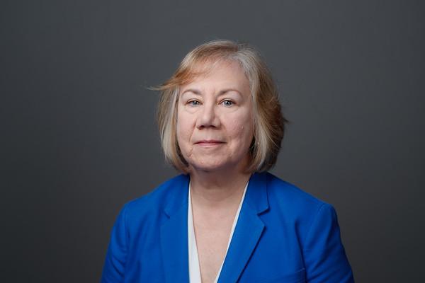 200225 Anne Dyjak