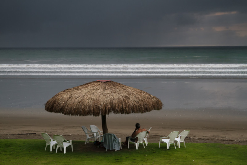 Panama_GN_8-2012-504-Edit-3-Edit-Edit.jpg