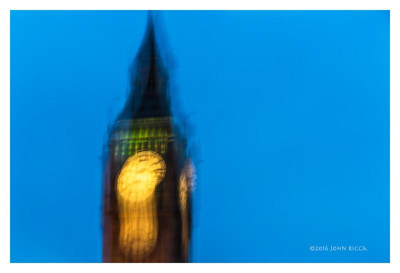Big Ben 1.jpg