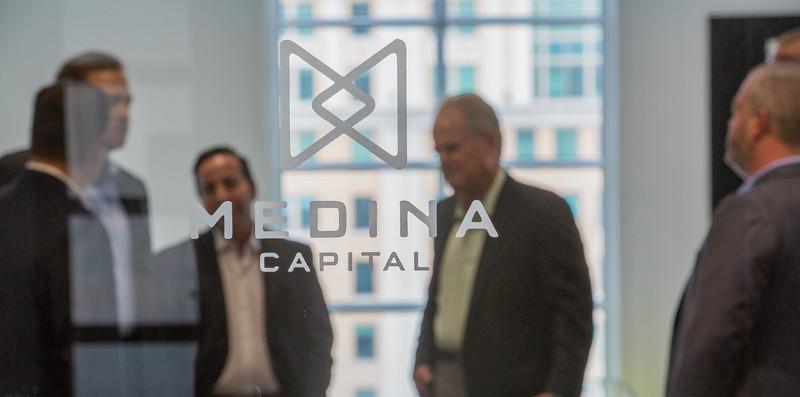 Medina Capital June 2016-308.jpg