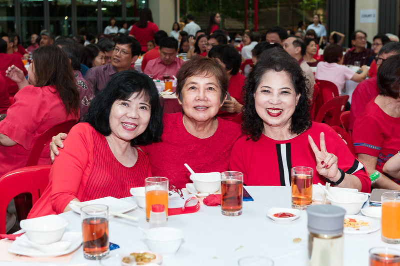 VividSnaps-Kebun-Baru-National-Day-Dinner-012.jpg