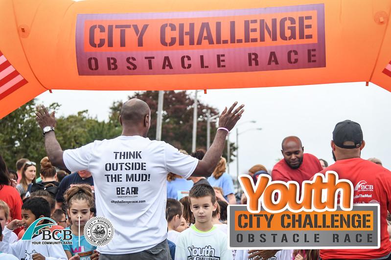 YouthCityChallenge2017-116.jpg