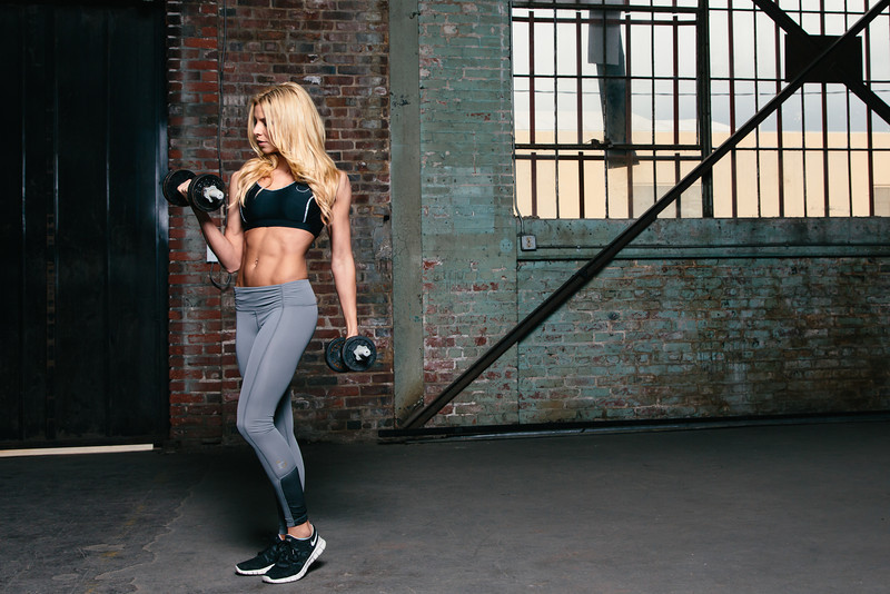fitnessLA.245.JPG