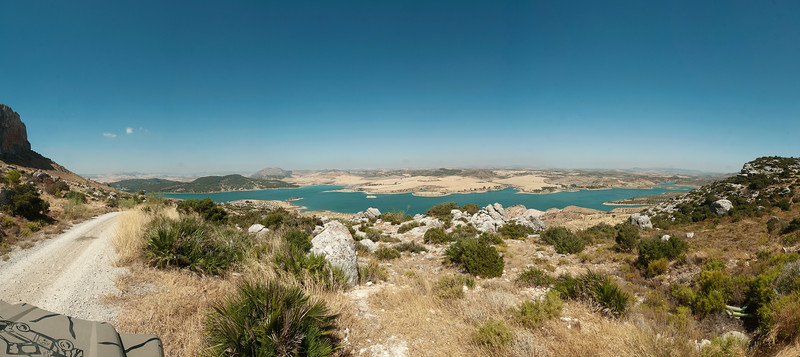 panorama-01.jpg